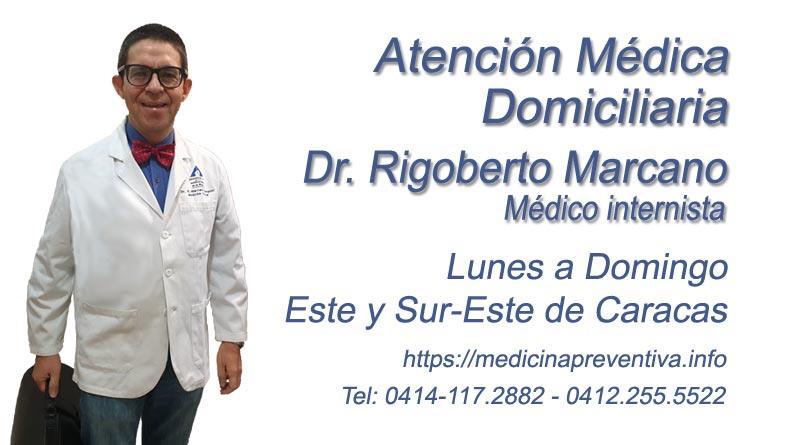 hipertenzijos priepuolio asmeniui reikia kaip vartoti magne b6 nuo hipertenzijos