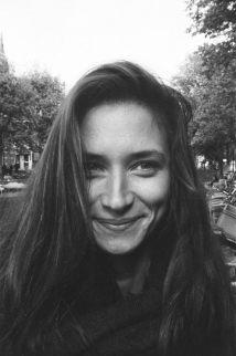 Aleksandra Lemm