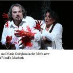 Macbeth in HD