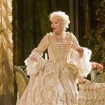Manon Lescaut in HD – Feb 16, 2008