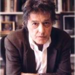 Tom Stoppard's Rock and Roll in San Francisco