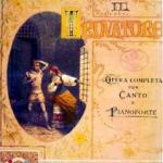 The Perfect Il Trovatore