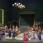 Lucia Di Lammermoor in HD