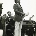 The Recordings of Enrico Caruso 1916 – 1918