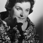 Birgit Nilsson Recital (From Doing Nothing)