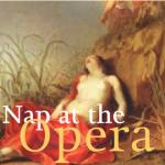 A Nap at the Opera