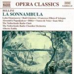 Recording of the Week: La Sonnambula