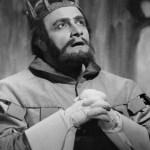 Recording of the Week: Macbeth