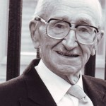 Hayek in Brief
