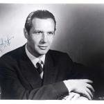 Cesare Siepi 1923-2010