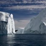 Greenland to Toronto – Part 2
