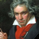 Why Beethoven is so Great