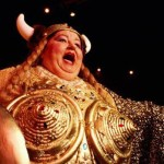 Opera For Maniacs