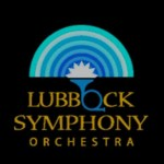 The Lubbock Symphony Orchestra – A Look Inside