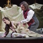 Lucia Di Lammermoor in HD – Again