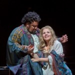 Otello in HD – Moor Murdered at Met
