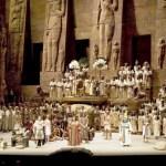 Aida in HD – 2012