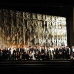 Tutto Verdi: Nabucco