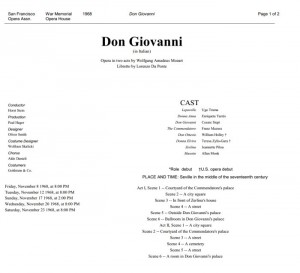 Don Giovanni SF 1968 (click to enlarge)