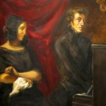 Recording of the Week – Ivan Moravec, Chopin Nocturnes
