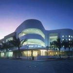 Miami City Ballet – Triple Threat