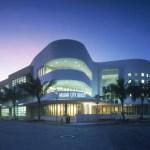Miami City Ballet – Triple Threat