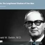 Tribute to Donald Seldin