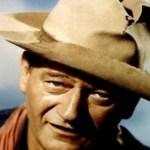 John Wayne – A Biography