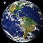 Ecco Il Mondo