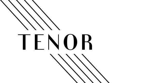Image result for Tenor