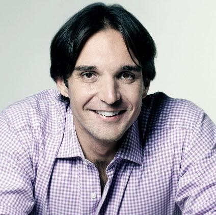 Adam Plachetka
