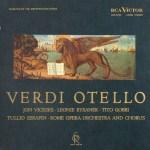 Finale 23 – Otello Act 3
