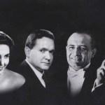 Finale 29 – La Traviata Act 2