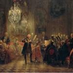 Chamber Music Kings