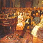 Liszt and Opera