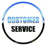 On Good and Bad Service