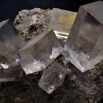 FDA Issues Guidance on Dietary Salt