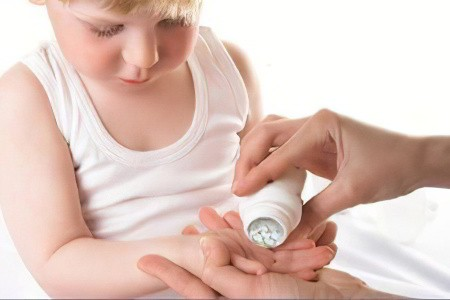 Можно ли детям пить антибиотики - рекомендации и правила