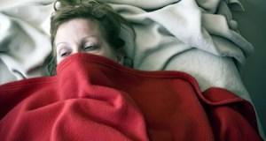 Хронический гайморит - причины, симптомы и лечение