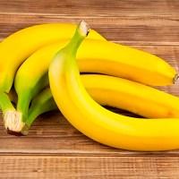 Бананы - полезные свойства и применение в народной медицине