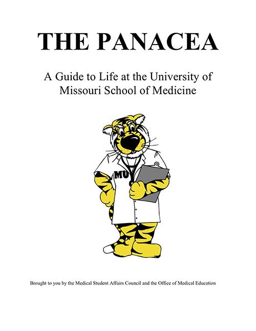 Columbia University Medical School Acceptance Rate : columbia, university, medical, school, acceptance, Admissions, School, Medicine