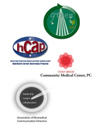 Medical Graphics - Graphic Design   Stony Brook University ...