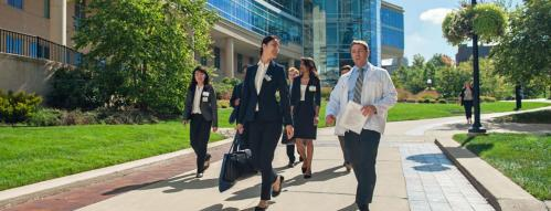 Image result for interviews umich