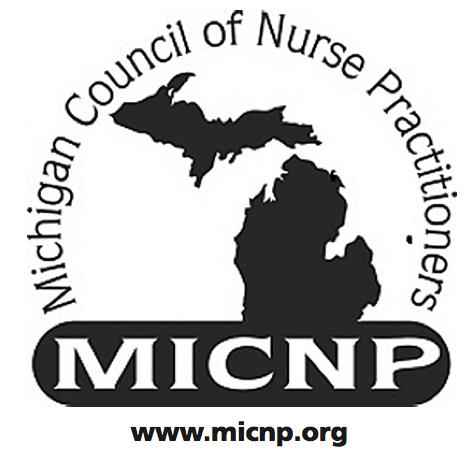 November 10-16th, 2013 is Nurse Practitioner's Week in