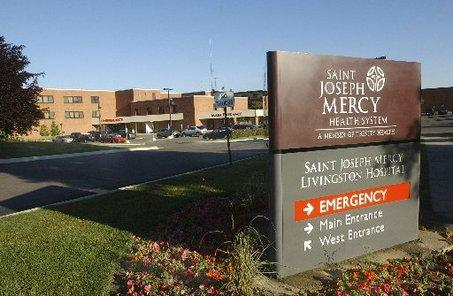 Hospital Profiles  University of Michigan Ann Arbor