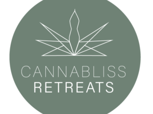 cannabliss retreats