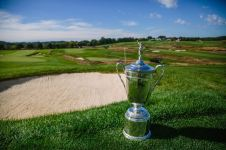 U.S Open at Oakmont