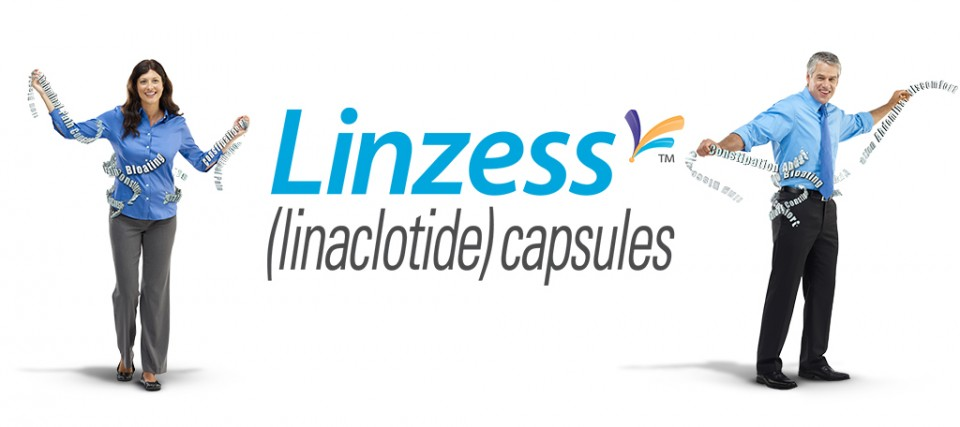Common Side Effects Of Linzess (Linaclotide)