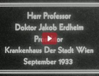 Herr Professor