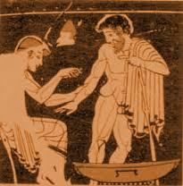 Teachers resource ancient medicine